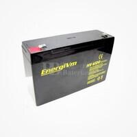 Batería para Imesco Patient Transfer System