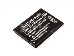 Batería EB-L1G6LLU para teléfono móvil Samsung