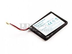 Batería teléfonos inalámbricos GE DECT 6.0 ULTRASLIM