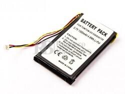 Batería AHL03713100 para TomTom