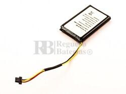 Batería FLB0813007089 para TomTom