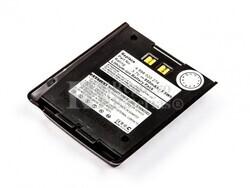 Batería 4.998.020.274 teléfonos inalámbricos Avaya, Bosch y Tenovis