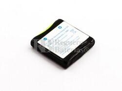 Bateria 4999130921 teléfonos inalámbricos Avaya