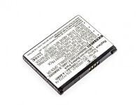 Batería 361-00039-01 para Garmin