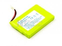 Batería CN03045TS teléfonos inalámbricos Hagenuk