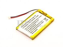 Batería 361-00019-12 para Garmin