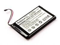 Batería 361-00035-01 para Garmin