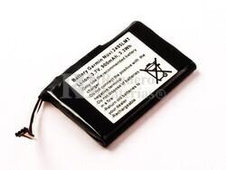 Batería 361-00035-03 para Garmin