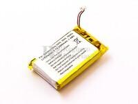 Batería A2X128A2 para Garmin