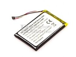 Batería 361-00019-15 para Garmin