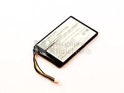Batería 60.14G0T.001 para Magellan