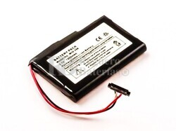 Batería E4MT111202B12 para Navman