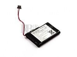 Batería BP-LP850/11-A1L para Navman
