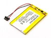 Batería E4MT191323H12 para Mitac
