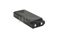 Batería Mando Grúa HIAB XS-Drive 378-6692
