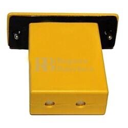 Batería mando grúa Teletec AK2