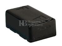 Batería mando grúa Autec  LBM02MH