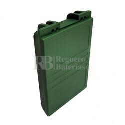 Batería mando de grúa Autec MH0707L