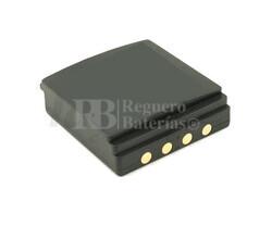 Batería mando grúa ABB HBC BA209061
