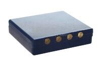 Batería mando grúa ABB HBC  BA203060