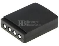 Batería mando grua ABB HBC BA223030