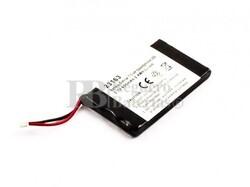 Batería LP043048AH teléfono inalámbrico Sagem, T-COM