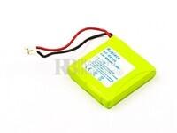 Batería 5M2BMXZ teléfonos inalámbricos Samsung
