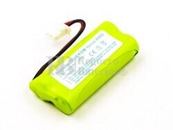 Batería teléfono inalámbrico Telekom A602 TOUCH