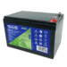 kit baterías 24 Voltios 14 Amperios C-Cables HG12-14EV