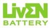 Baterias Liven Battery