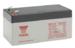 Batería BE350C de reemplazo 1xNP3.2-12Y para SAI APC
