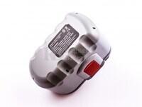Batería para Bosch GSR 24 VE-2/N  - 24V, 3A