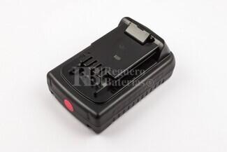 Batería para Black Decker CHH2220 20V 1.5A