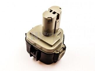 Batería para Makita 8413DWFE 12 Voltios 3 Amperios