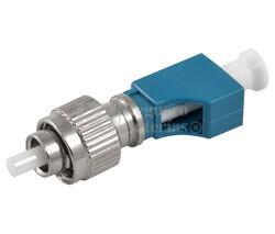 Adaptador de conector SC-ST-FC de 2,5mm a LC de 1.25mm Proskit 5MT-7601-LC