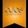Adas Mobility