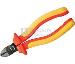 Alicate de corte para electricista Proskit PM-917