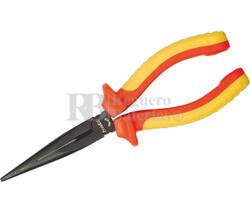Alicate de puntas y corte para electricista Proskit PM-918
