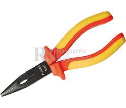 Alicate de puntas y corte para electricista Proskit PM-919