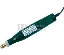 Amoladora de Mano con Puntas para esmerilado Proskit PT-5201B