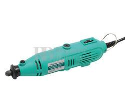 Amoladora de Velocidad Variable y extensión Flexible Proskit PT-5501I
