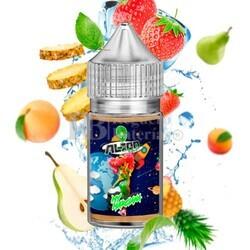 Aroma My Marciana 30ml de Alien Juice