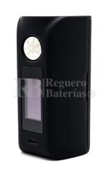 Mod Asmodus Minikin V2 color Negro
