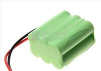 Batería 1000EL00349  para equipos médicos Alaris