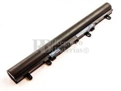 Batería para Acer Aspire V5-431,Aspire V5-571, Aspire V5-571G