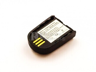 Batería para Auriculares PLANTRONICS Savi W740