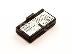 Batería para Auriculares SENNHEISER BA90
