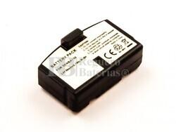 Batería para Auriculares SENNHEISER BA150