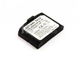 Batería para Auriculares SENNHEISER SET 900, RS 4200, IS 410