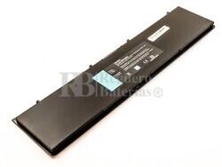 Batería para Dell Latitude E7440,Latitude 14 7000 Series, Latitude E7420 Series